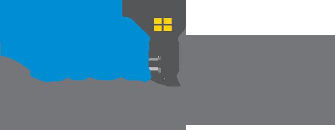 RCI Realty