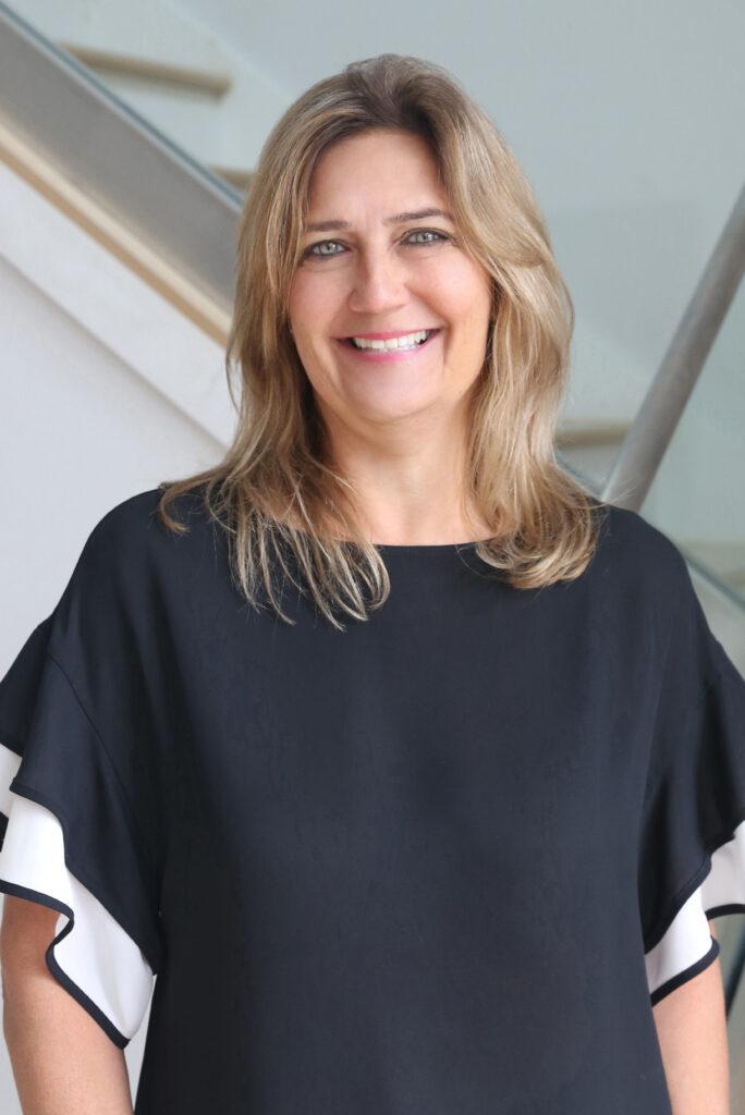 Sharon  Gale